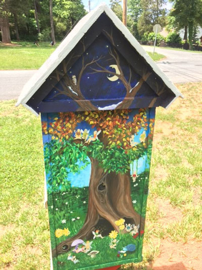 LilFreeLibrary_Circle